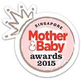 eczema baby singapore