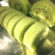 Rich and Good Pandan Kaya Roll Recipe 1
