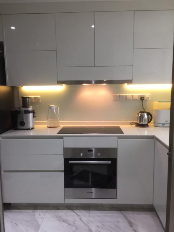 blum kitchen review to do or not to do rh jolauren com blum kitchen cabinets singapore blum kitchen cabinet hinges replacement