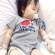 bronchiolitis hospitalization for child singapore thomson medical bill